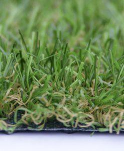 Lux-Lawn-Side